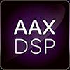 AAX DSP